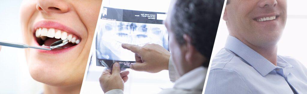 banner-tratamentos-1024x314 Implante dentário na Bela Vista, Próximo ao Shopping Pátio Paulista - São Paulo