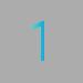 icone-pap1 Primeira consulta