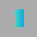 icone-pap2 Primeira consulta