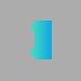 icone-pap3 Primeira consulta