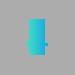 icone-pap4 Primeira consulta