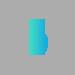 icone-pap6 Primeira consulta