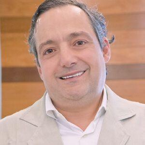 marcelo-foto-perfil-300x300 Dr. Marcelo Abla